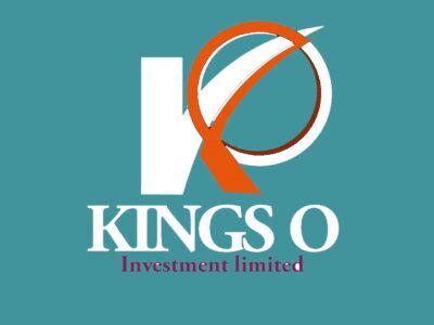 kingsoo-investments-limited