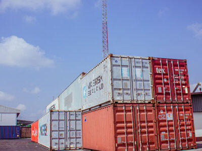 warehouse-&-Distribution